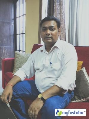 Home Tutor Sanjeev Kumar Singh 110030 T752ff1b60fbad2