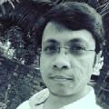 Home Tutor Shishir Nair 490001 T758117e4296eb1
