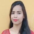 Home Tutor Priya Kashyap 221002 T759a97543b8769