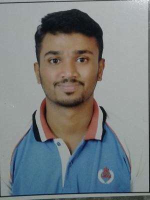 Home Tutor Pavan Atreya 560032 T75fa1414182808