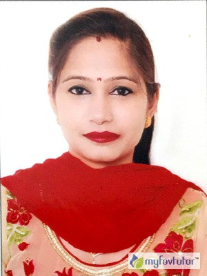 Home Tutor Sunanda Kainth 470124 T760ab444bee16a