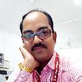 Home Tutor Avijit Pathak 734006 T7615187b67fe28