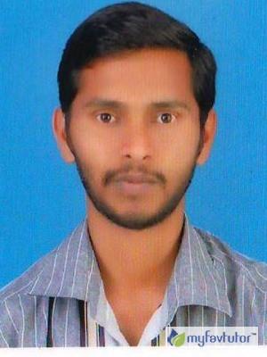 Home Tutor Vipin Raj P 686513 T76541a46cd2c97