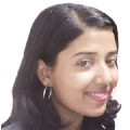 Home Tutor Priyanka Chakraborty 560017 T765628be200501