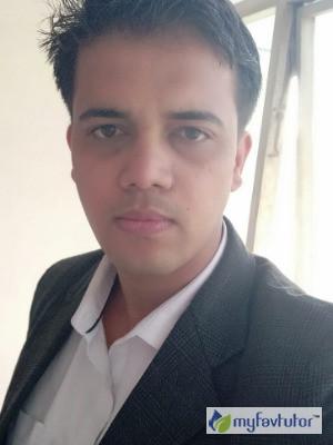 Home Tutor Vivek Mishra 226029 T766c95bdfa87bf