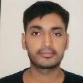 Home Tutor Nitish Kumar 110059 T769bec7f98cefe