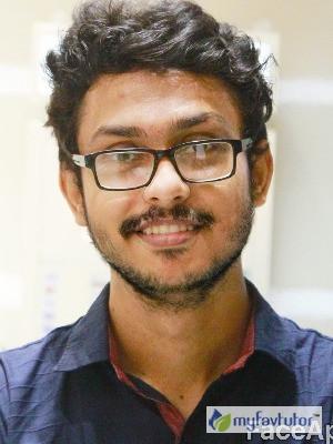 Home Tutor Arijit Ghosh Chowdhury 700045 T76adeb32f7f2ce