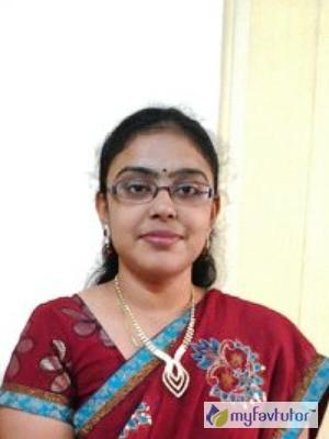 Home Tutor Lavanya Venkataraman 600037 T76b531c1640494