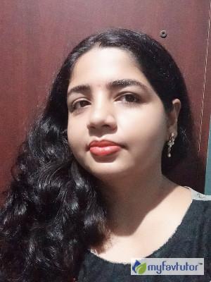 Home Tutor Swati Singh 753014 T76cdeecf3a48c9