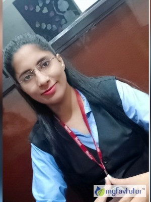 Home Tutor Priyanka Lalwani 324007 T76e505b53923eb