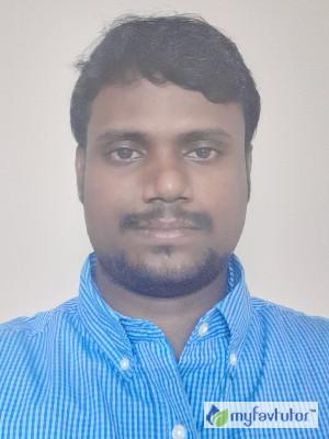 Home Tutor Gokulakrishnan Ja 600012 T76f46ba1744e32