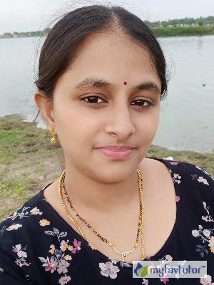Home Tutor Manasa Jayanthi 500090 T76f7c281ba1a7b