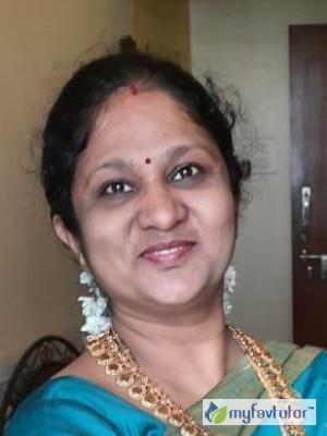 Home Tutor Arundhati Pathak 411027 T7720f11f886d3b