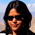 Home Tutor Manasi Das 700008 T773dc6f912fc28