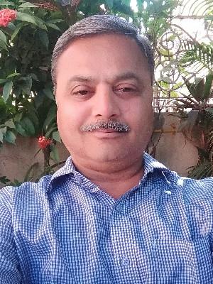 Home Tutor Nayan Bhatt 390018 T774d9bb4a76ca4