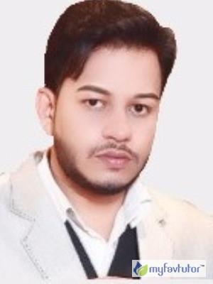 Home Tutor Vipul Kumar 247667 T7782dcc48e958d