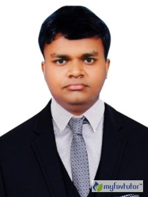 Home Tutor Abhishek Dasgupta 828203 T77a1cbaa192dd1