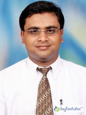 Home Tutor Pranay Bhandari 313001 T77bcc1483ce11f