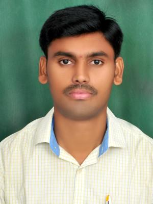 Home Tutor Srinivas Kunchala 506009 T77d683736d2b81
