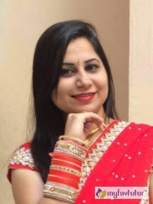 Home Tutor Swati Uppal 110053 T783975553294d6
