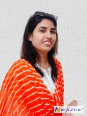 Home Tutor Tanushree Bhadouria 462022 T78471744d9e257