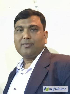 Home Tutor Dileep Jaiswal 412105 T78542b72a97ccb