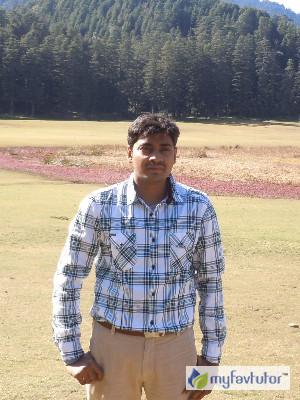 Home Tutor Aritra Dutta 700097 T786d12dbfdad8c