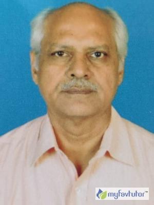 Home Tutor Abhijit Palit 700055 T7881c99f754c7d