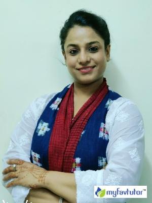 Home Tutor Priyanka Gupta 110018 T78b6fec34be2fb