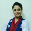 Home Tutor Priyanka Gupta 110018 T78b6fec34be2fb