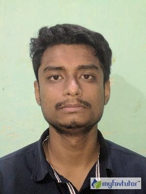Home Tutor Raktim Mahanta 786623 T78ea27284cd5b1