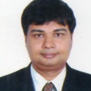 Home Tutor Subhajjit Mahapatra 751015 T78fbebe5e3e1a4