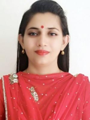 Home Tutor Nirma Devi 124507 T7912e278f49627