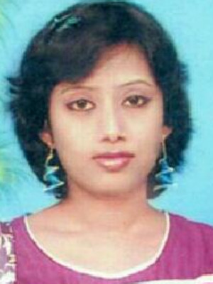 Home Tutor Ankana Srimani 712201 T7953ce52baa192