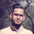 Home Tutor Sameer Kumar 110007 T7986709b8bd1ba