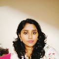 Home Tutor Sravani Madireddy 530043 T79889b35ce3ff2