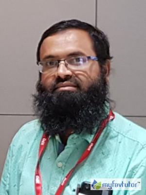 Home Tutor Aamer Sadat 586101 T799d383d9477f9