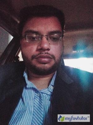Home Tutor Ashish Bajpai 226024 T79c8963600228b