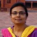 Home Tutor Rashmi Prasad 560043 T79d2a5752e9502