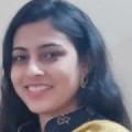 Home Tutor Shruti Upadhyaya 490006 T79f687aa9f8d2b