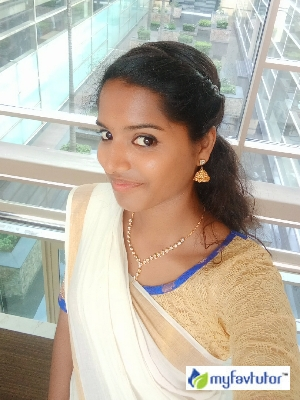 Home Tutor Pavithra Chandrasekar 600097 T7ad2b724b0ab93