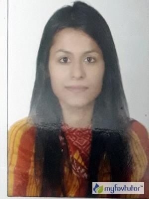 Home Tutor Titiksha Khurana 201014 T7b19d45d208169