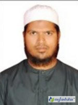 Home Tutor Muktiar Mohammed 509125 T7b7094697f173b