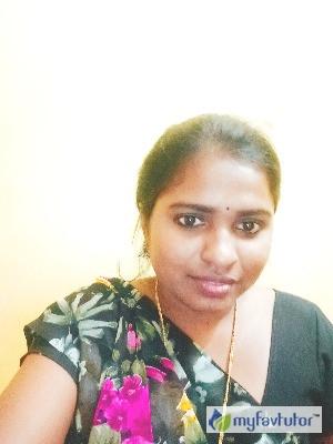 Home Tutor Srividya Ramakrishna 562111 T7b95567d03d1b6