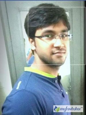 Home Tutor Vibhaw Upadhyay 110016 T7c92002941275a