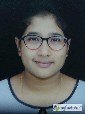 Home Tutor Bhavya Reddy 500036 T7c9aa14927d8c7
