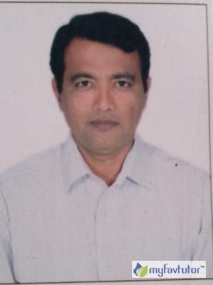 Home Tutor Madhusudan Hunsur 570022 T7cf182143312a9