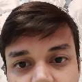 Home Tutor Vivek Shah 700141 T7d067e1a145c91