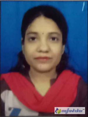 Home Tutor Manjari Agarwal 306104 T7d5a73674b5ca6