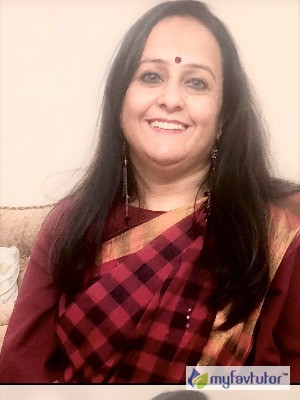 Home Tutor Deepti Sharma 201304 T7d64dc055dcbb0